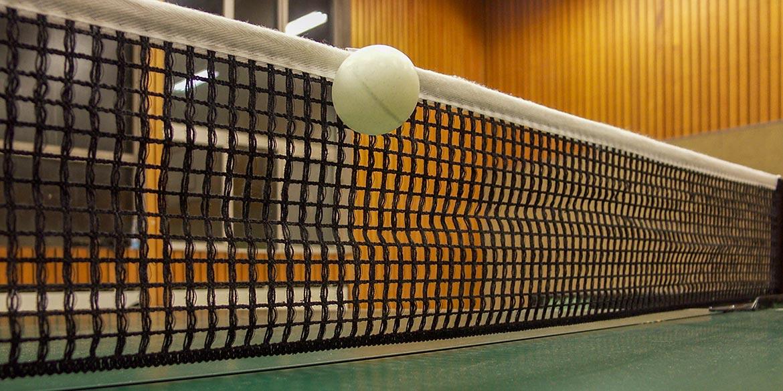 Netzball
